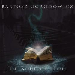 Bartosz Ogrodowicz - The...