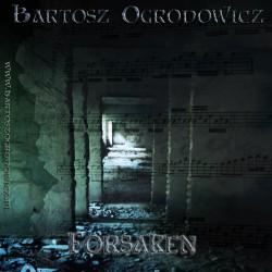 Bartosz Ogrodowicz -...